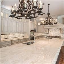 Kitchen Cabinets Luxury by Kitchen Bath Showroom Rochester Ny Bella Kitchen Kitchen