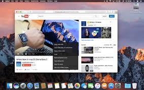 100 home design 3d mac youtube lenovo youtube 3d home