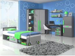 Kinder Und Jugendzimmer 100 Jugendzimmer Welle Eckschrank Begehbar Gro罅