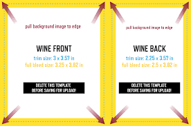 label design templates png wine label design template grogtag