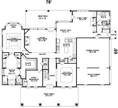 6 bedroom house plans luxury 6 bedroom house plans luxury photos and wylielauderhouse com