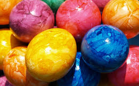 how to color easter eggs dying easter eggs krups egg cooker helps make perfect sparkled