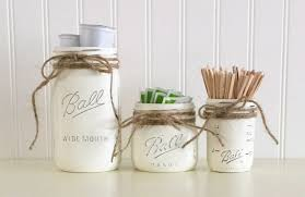 white canister set coffee canister set kitchen decor