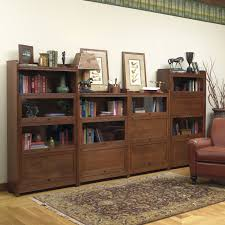 stickley bookcase for sale ourproducts details stickley furniture since 1900