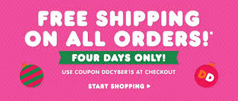 Coupon Code Faucet Direct 16 Sears Flowers Coupon Code Birch Patent Pull On Boots