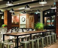 Modern Cafe Interior Best  Modern Cafe Ideas On Pinterest - Modern cafe interior design