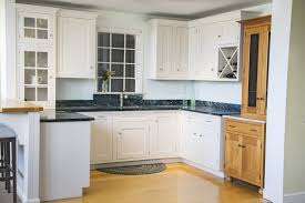 view some of our past kitchen and bathroom designs castle kitchens