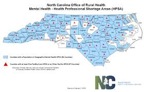 louisiana hpsa map health map community assessment health gis vermont