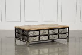 coffee tables to fit your home decor living spaces