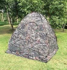 Pop Up Hunting Blinds Portable Hunting Blinds Portable Hunting Blinds Suppliers And
