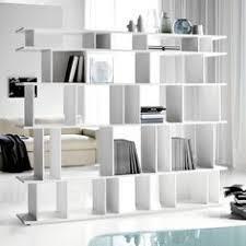 different ways to use u0026 style ikea u0027s versatile expedit shelf
