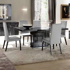 dining table scene aico dining furniture aico furniture 3 aico