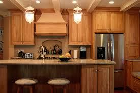 Oak Cabinet Kitchens Pictures Red Oak Kitchen Cabinets Ingenious Inspiration Ideas 14 Oak