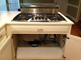 Design Ideas For Gas Cooktop With Downdraft Kitchen Design Awesome Ge Downdraft Cooktop Best Gas Cooktop And