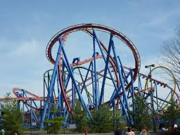 New Jersey Six Flags Address Six Flags Great Adventure Travel Penn State T P E G Students