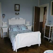 chambre d hotes ouistreham riva se loger en chambres d hôtes à ouistreham calvados tourisme