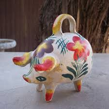 Handmade Mexican Pottery - best mexican pottery products on wanelo