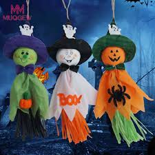 halloween decorations ghost promotion shop for promotional