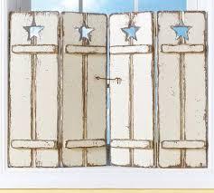 Shutter Blinds Diy Best 25 Wooden Shutters Interior Ideas On Pinterest Diy