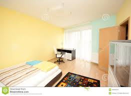 simple bedroom stock images image 36362344