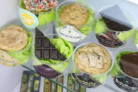 edible cannabis products las vegas live use cannabis debuts in nevada leafly