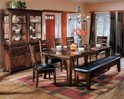 Carlos Furniture Great Brands  Excellent Prices - Carlos furniture