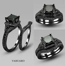 vancaro wedding rings 48 best vancaro rings images on jewelry rings and