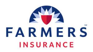travelers auto insurance images Travelers car insurance travelers auto insurance review with jpg