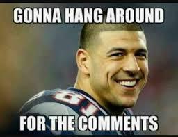 Football Meme - 198 best football memes images on pinterest hs sports aaron