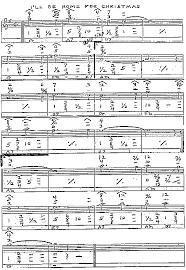 u s concertina association