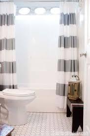 small bathroom curtain ideas curtains shower curtain small bathroom ideas 25 best about shower