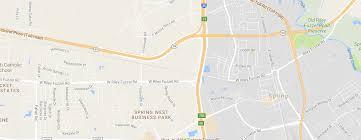 harris county toll road map precinct 4 stuebner road still exists despite maps