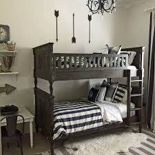Best  Boys Bedroom Ideas With Bunk Beds Ideas On Pinterest - Kids bedroom ideas with bunk beds