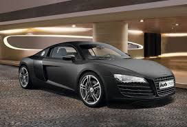 audi r8 blacked out amazon com audi r8 toys u0026 games