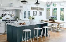Standing Kitchen Cabinets Finest Art Kitchen Cabinets Miami As Purple Kitchen Decor