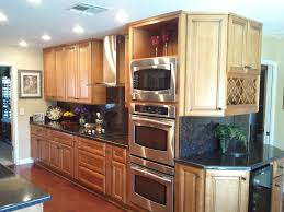 balitrand cuisine balitrand cuisine 28 images cuisine rideaux cuisine cagne avec