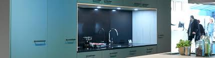 hettich living space kitchen living architecture
