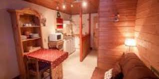 chambre d hote pralognan la vanoise le petit mont blanc une chambre d hotes en savoie en rhône alpes
