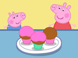 25 peppa pig pictures ideas peppa big peppa