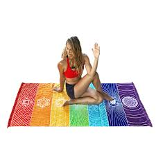 Georgia travel yoga mat images Online buy wholesale printed yoga mats from china printed yoga jpg