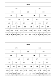 multiplying and dividing by 10 100 1000 by wrmaths teaching