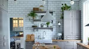 ma cuisine fr du sol au plafond ma cuisine comme neuve interiors
