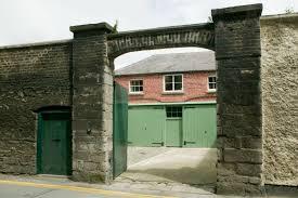 irish landmark trust 25 years of heritage