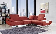 75 modern sectional sofas for small spaces 2017