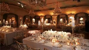 cheap wedding venues nyc wedding venues manhattan nyc the st regis new york