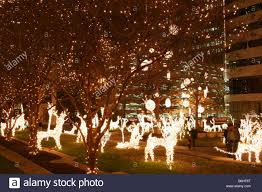 downtown richmond virginia in christmas stock photos u0026 downtown