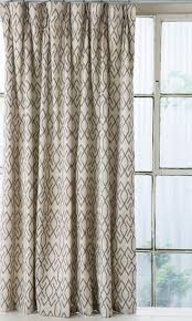 World Market Smocked Curtains by 226 Best Curtains Drapes Images On Pinterest Curtains Dreams