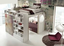 Small Bedroom Designs Space 10 Best Small Bedroom Interior Design Ideas With Creative Use Of