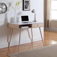 Armoire Computer Desk by Desks Computer Armoires For Small Spaces Walmart Computer Desks