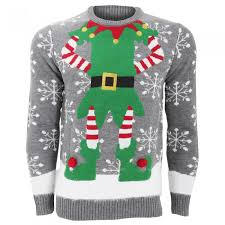 christmas jumper novelty christmas jumper